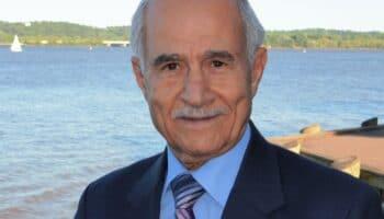 Avatar of د. محمد ربيع