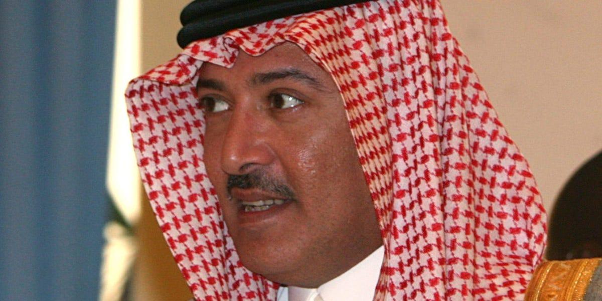 """الأمير فيصل بن عبد الله آل سعود .. أين يُخفيه """"ابن سلمان"""" بعدما اختُطف وحُقن بمادة مجهولة!"""