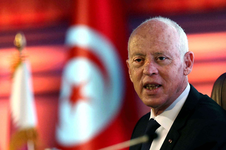 قلق في تونس من هجمات محتملة على الأنظمة الأمنية وقيس سعيد يحذر النهضة