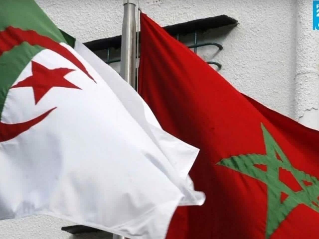 """""""بيغاسوس"""" عقد الأزمة.. ما سيناريوهات التصعيد بين الجزائر والمغرب ومصير مبادرة محمد السادس؟"""