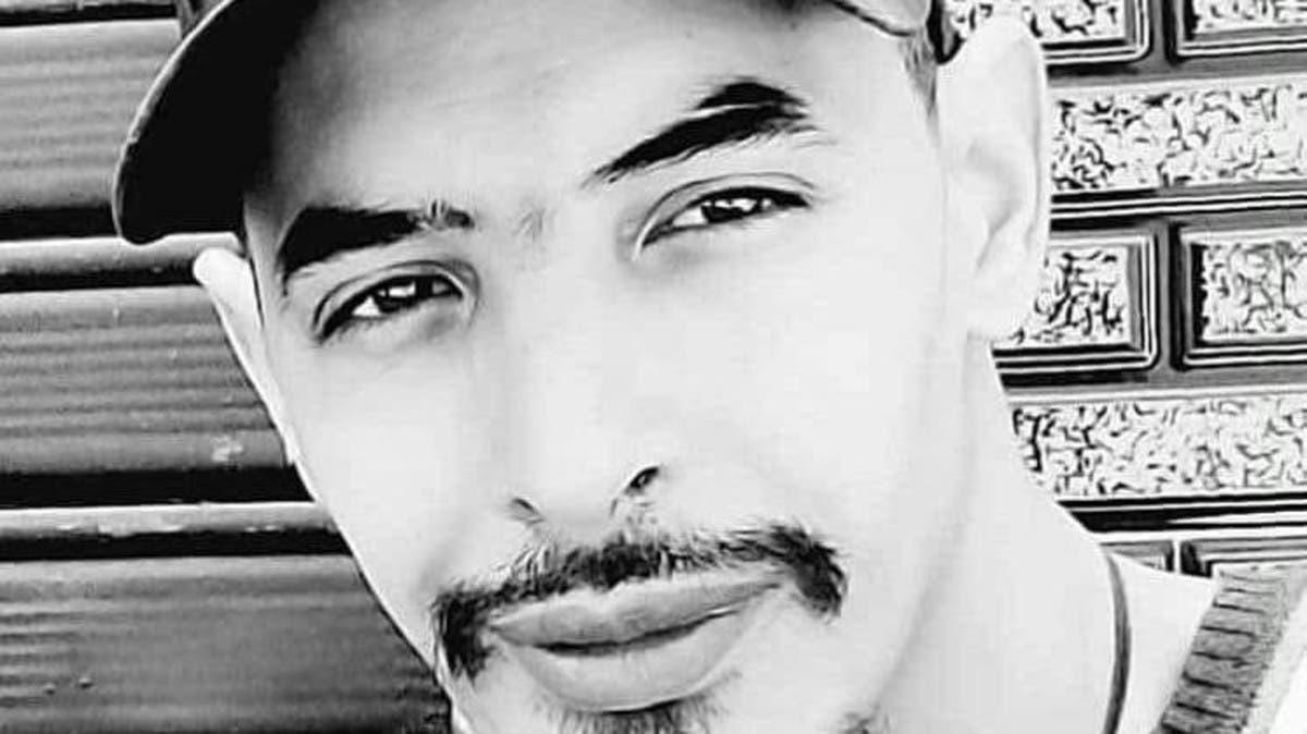 جريمة بشعة تهز الجزائر.. جمال بن إسماعيل ضُرب وأُحرق حيا حتى الموت بعدما اتهم بافتعال الحرائق