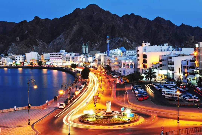 """وسم """"لا لتوقيع شيوخ القبائل"""" في سلطنة عمان يتصدر الترند للمطالبة بإلغاء شرط توقيعهم على المعاملات"""