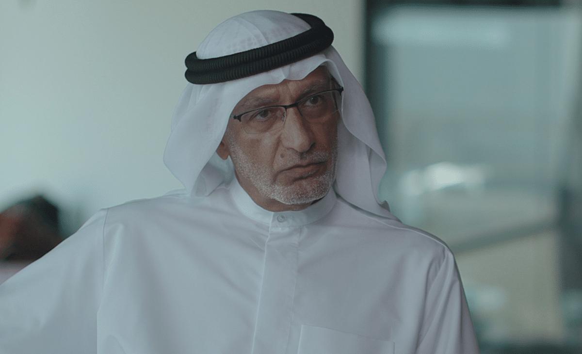 عبدالخالق عبدالله يحتفي بإنشاء الهيئة الوطنية لحقوق الإنسان