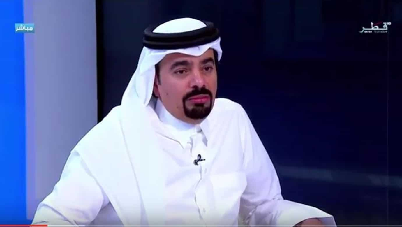 """عبدالله العذبة ساخرا: ليس أمام أفغانستان إلا الاستعانة بـ""""جنود الإمارات البواسل"""" لمواجهة طالبان"""