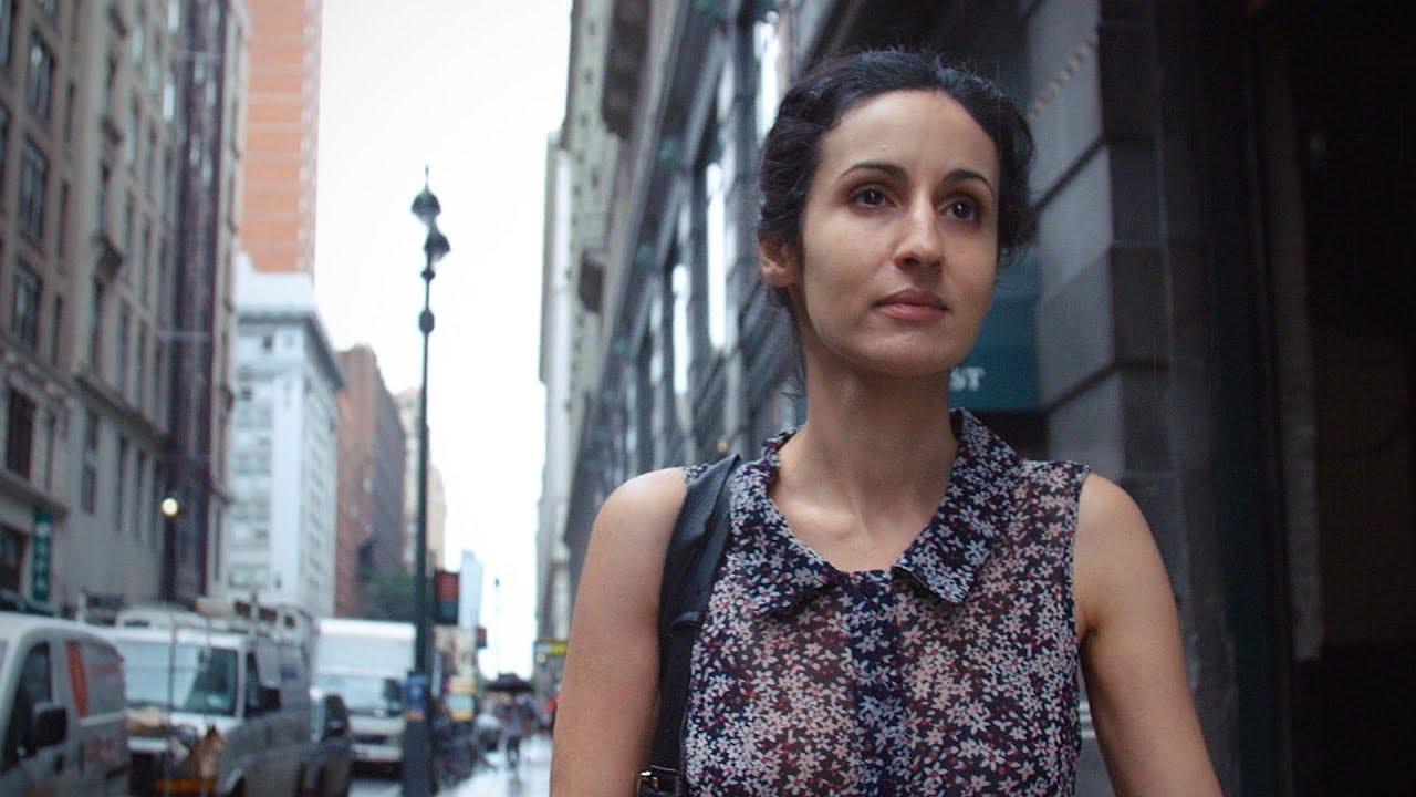مريم أشرف غني ابنة الرئيس الأفغاني الهارب إلى الإمارات تعيش حياة متحررة بنيويورك (شاهد)