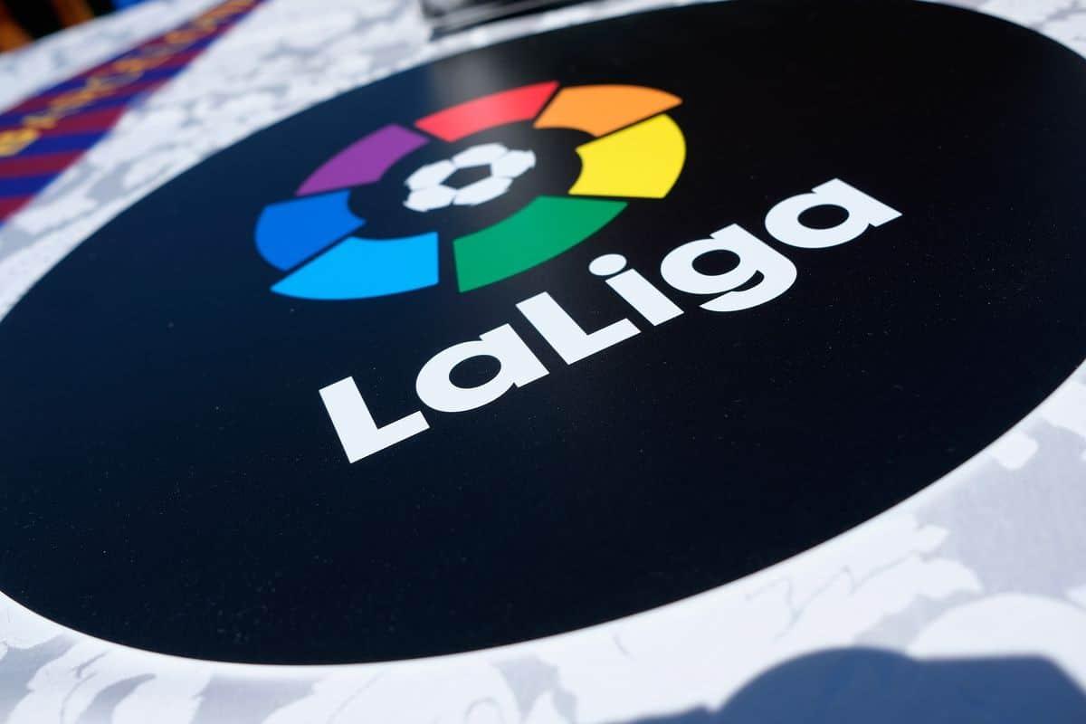 أندية إسبانية والتمرد على رابطة الليغا اتفاقها مع صندوق الإستثمار
