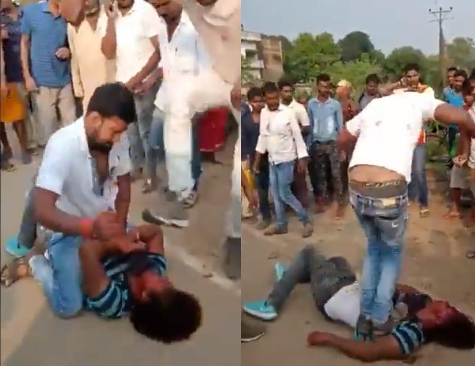 اعتداءات على مسلمي الهند