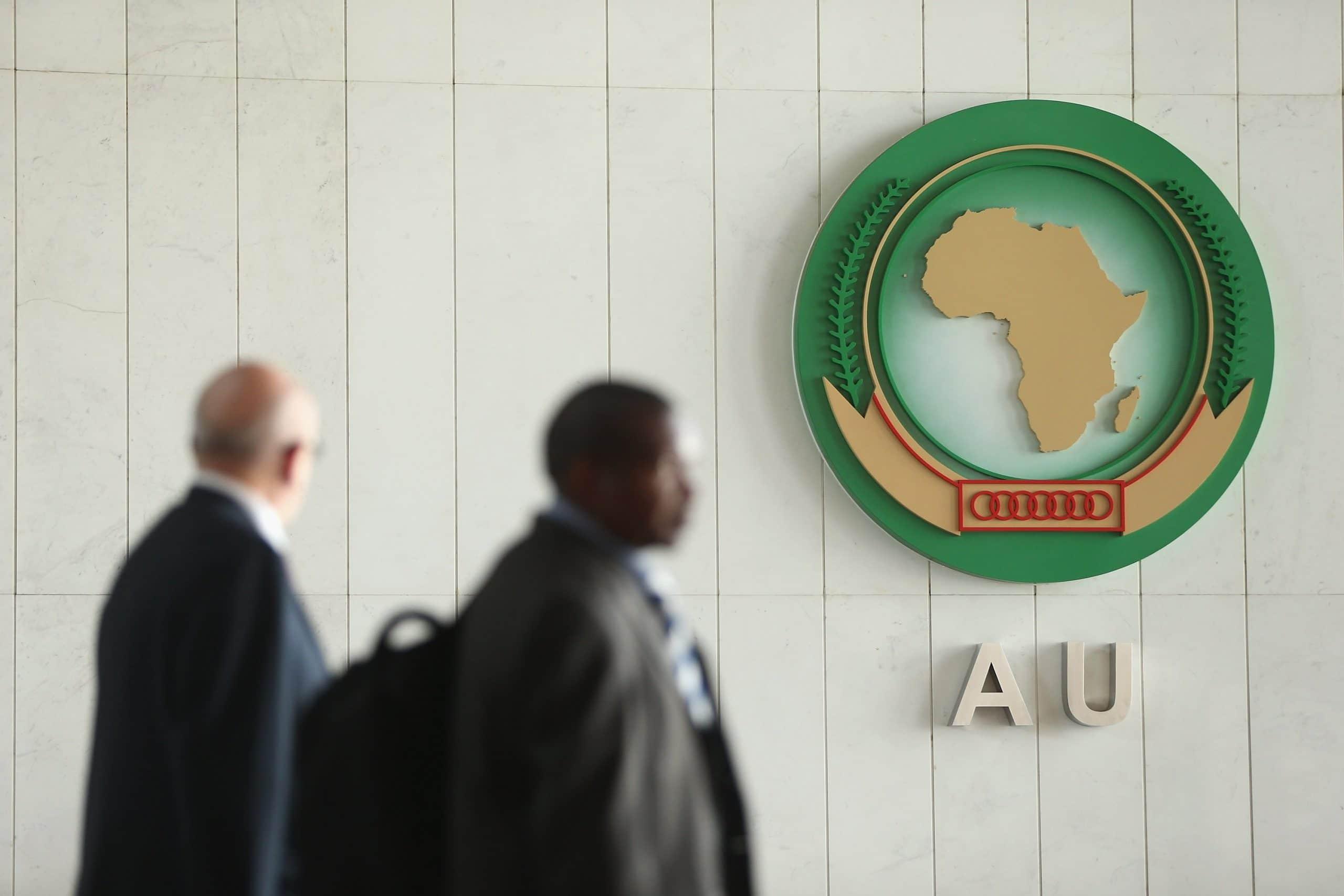 """""""ميدل ايست مونيتور"""": وضع إسرائيل في الاتحاد الأفريقي خطأ فادح لهذه الأسباب"""