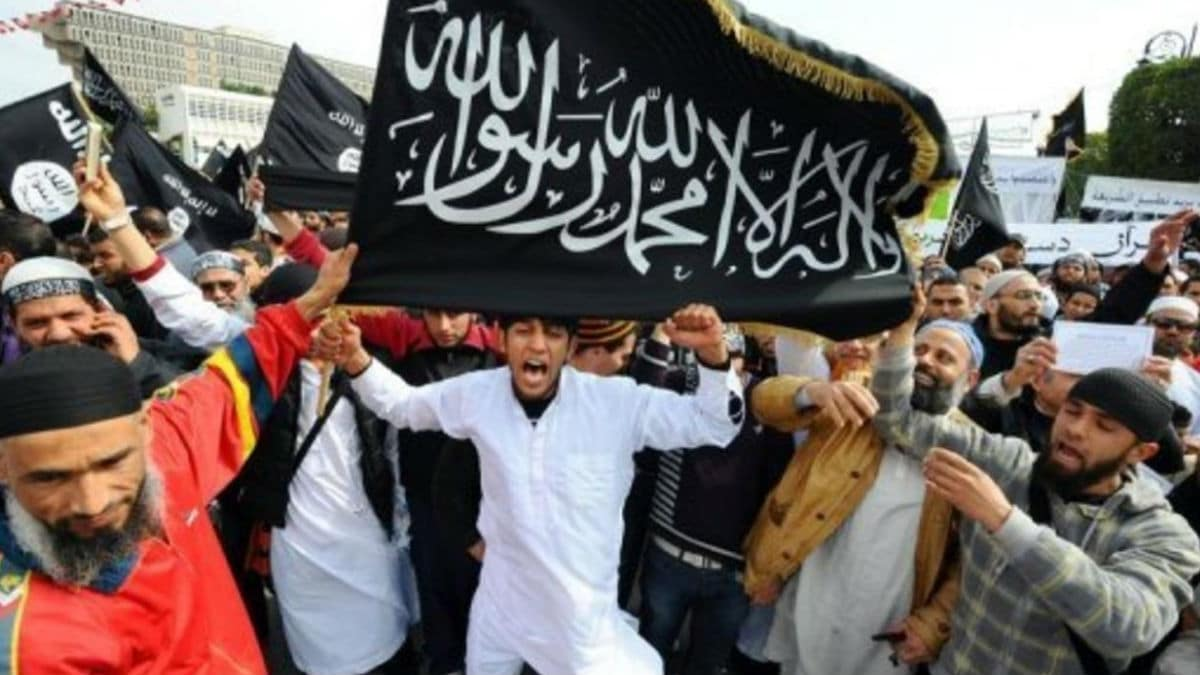 عندما أطلق التونسيون إشارة البداية لأحداث 11 سبتمبر
