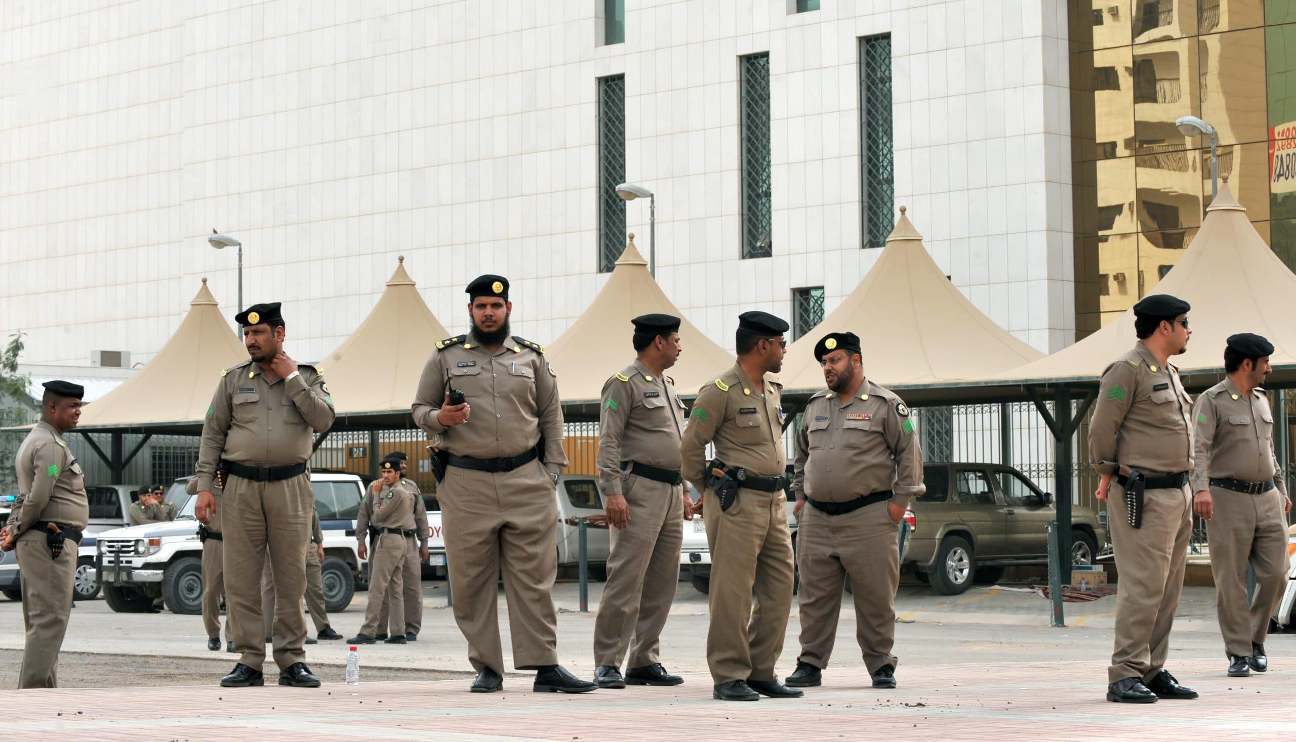 أمن الدولة السعودي يرفع كتابا وتوصية لديوان ولي العهد بشأن معتقلي الرأي
