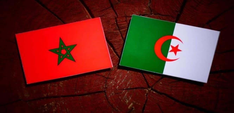 حقيقة طلب الجزائر من الإمارات التوسط لإعادة العلاقات مع المغرب
