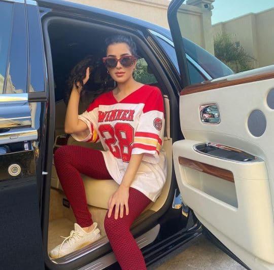 المهرة البحرينية 2