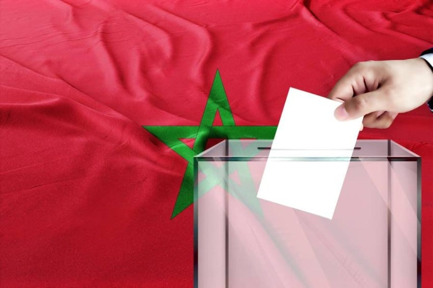 مساومة وابتزاز وتهديدات بالتصفية في انتخابات رؤساء بلديات المغرب