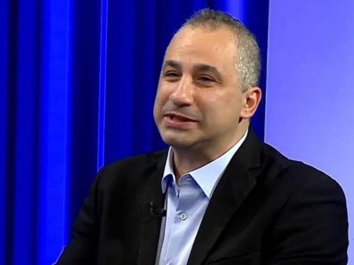 ايدي كوهين يتحدث عن محاولة انقلاب في الأردن