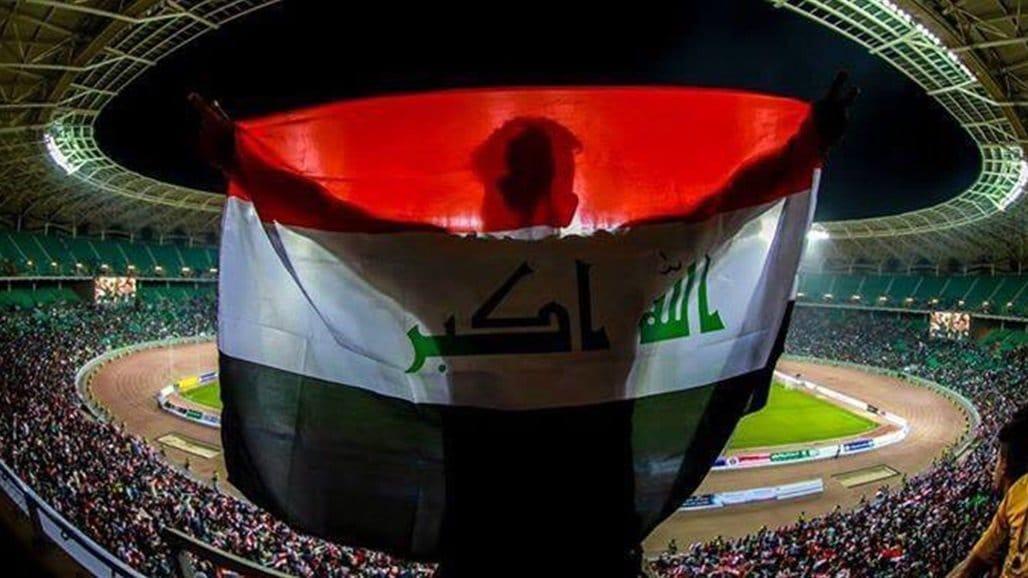الاتحاد الخليجي وتأجيل كأس الخليج 25