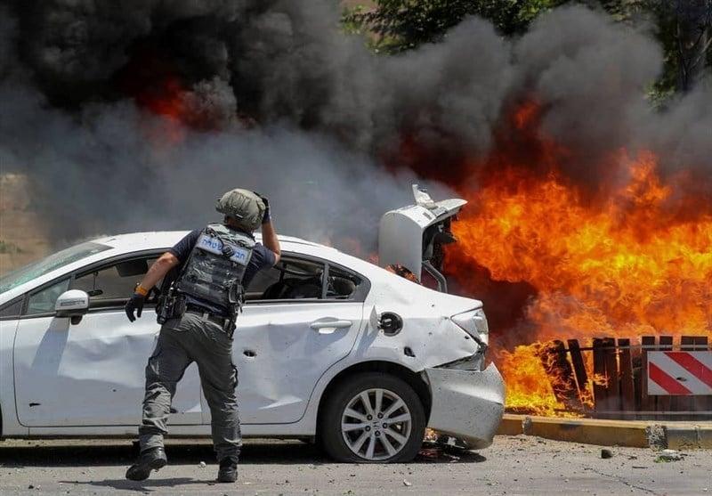 كشف مخطط تنظيم القاعدة لضرب أهداف في تل أبيب