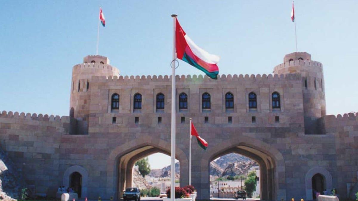 رسوم جديدة في سلطنة عمان تثير جدلا واسعاً