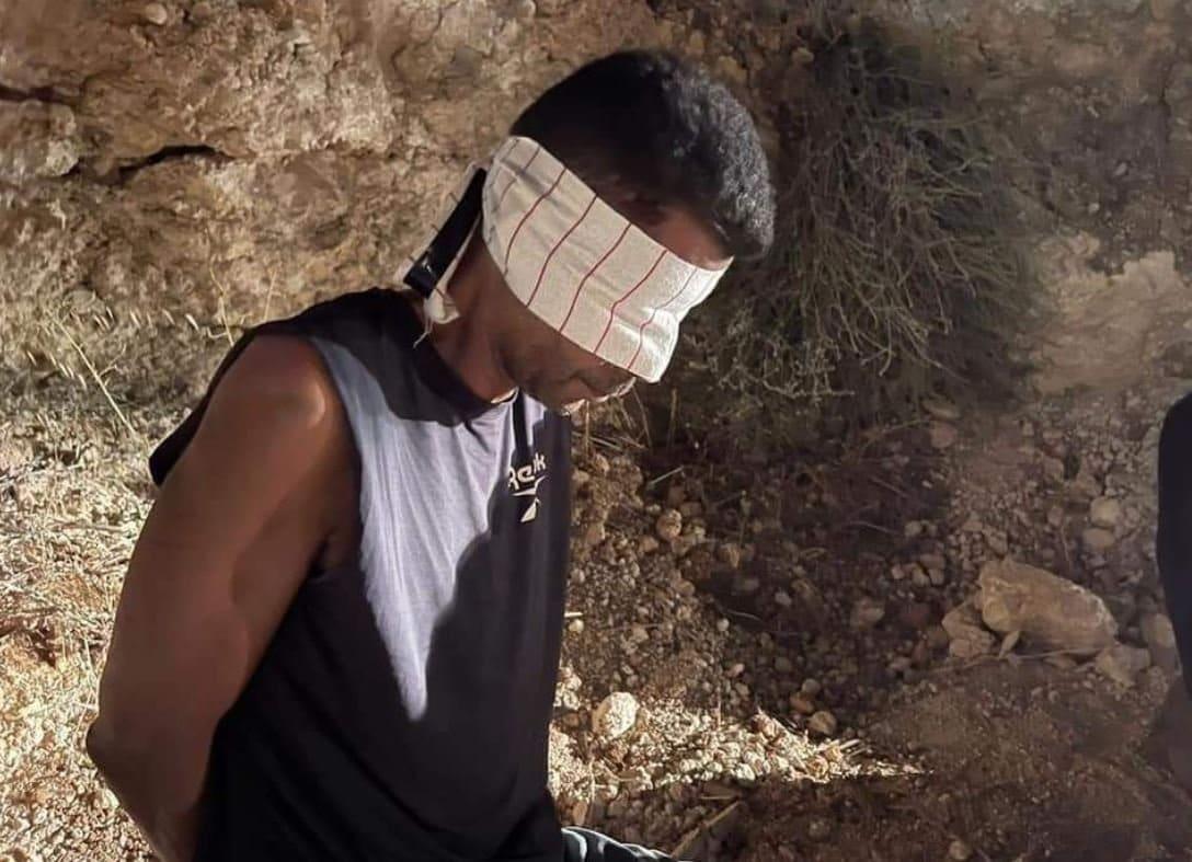 تعذيب زكريا الزبيدي يشعل الضفة الغربية وشقيقه يتحدث عن دخوله غرفة الإنعاش