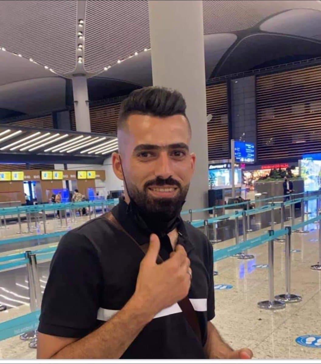 عبدالرحمن أبو جعفر