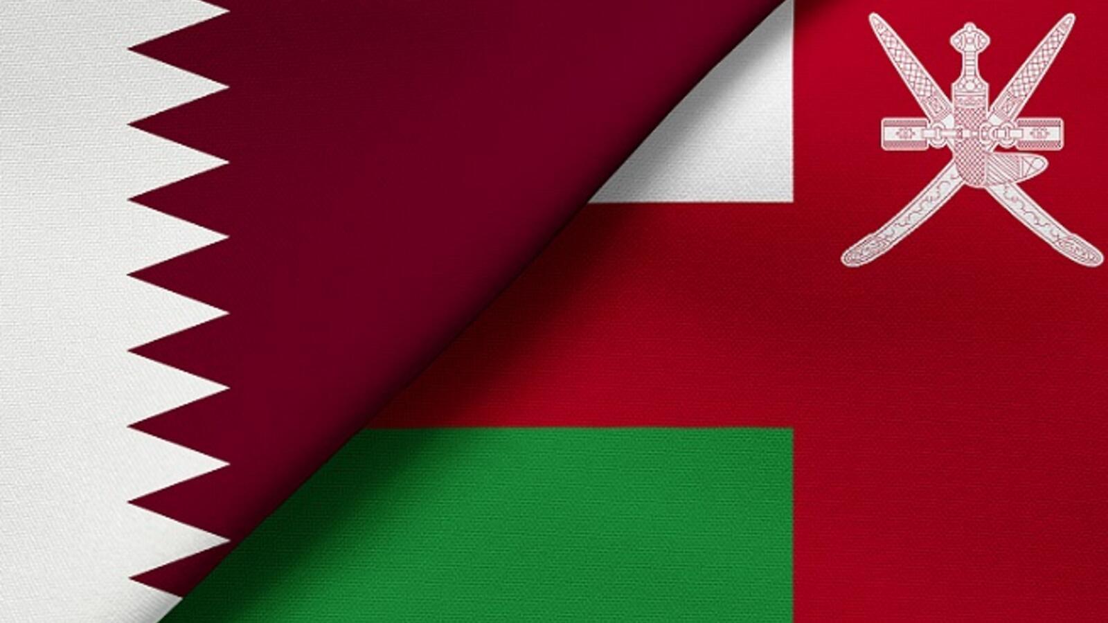 رويترز: سلطنة عمان تقدمت إلى قطر بهذا الطلب