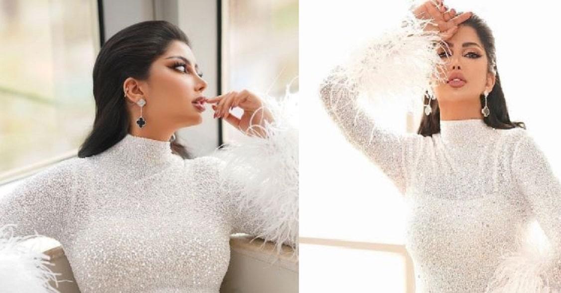 ملكة كابلي تفاجئ جمهورها وتصدمهم بهذه الصور! (شاهد)