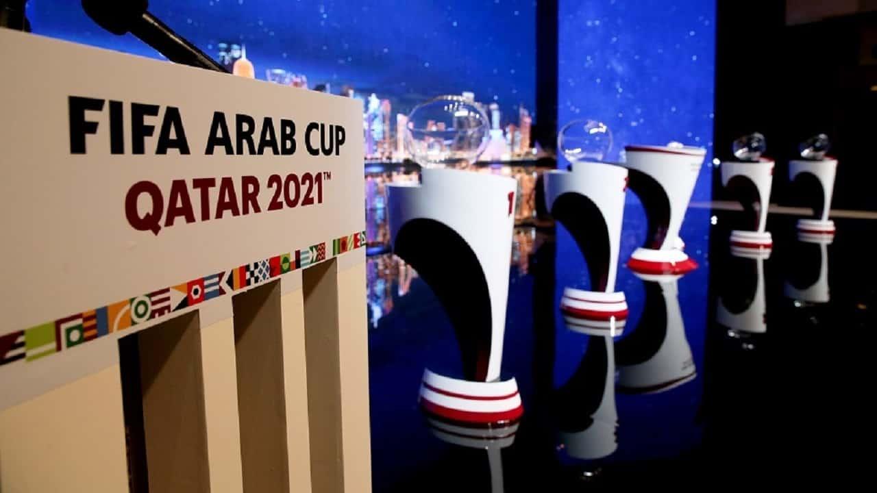 فيلم انتجته الإمارات لتشويه صورة قطر