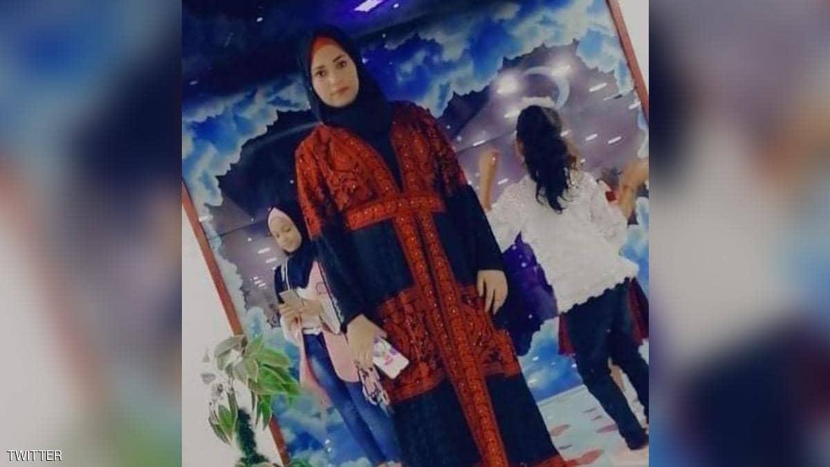 هيفاء أبو هاني
