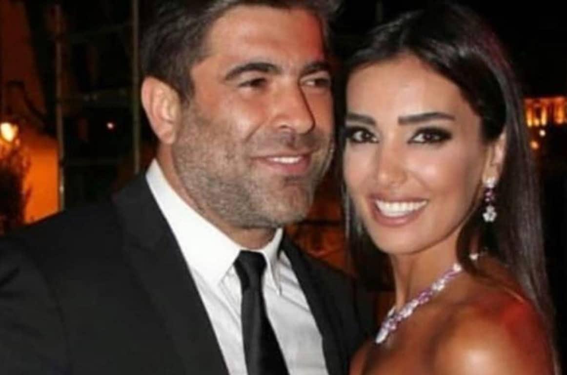 حبيبة وائل كفوري تلجأ للأجهزة الأمنية في لبنان