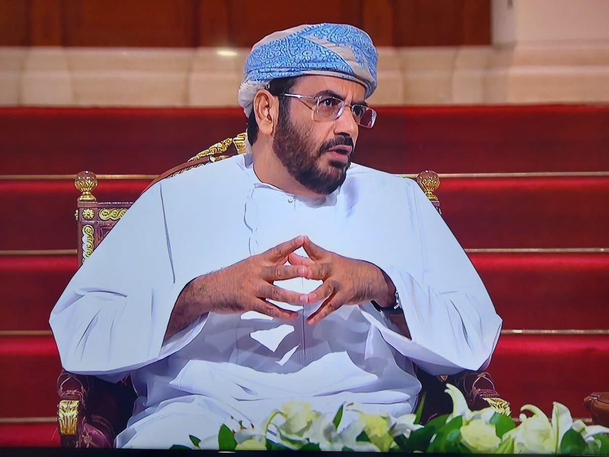 """""""الخطة الخمسية العاشرة"""" في سلطنة عمان.. ما هي وكيف أعلن السلطان هيثم الحرب على الفساد؟"""