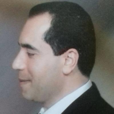 Avatar of محمد عبد اللطيف
