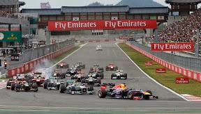 Kore-Grand-Prix-2013-02