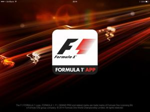 OfficialF1-15