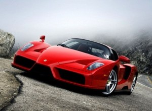 enzo-ferrari-favorite-carferrari-enzo---ferrari-cars-background-wallpapers-on-desktop-m7v9ulkj