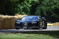 Bugatti Ciron