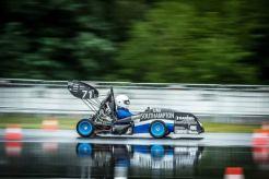 Formula Student Czech