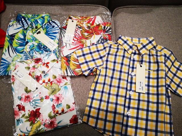 【バンコク】格安服を爆買いするならここ! プラチナムファッションモール は安すぎ!綺麗!楽しすぎ!なお買い物天国。