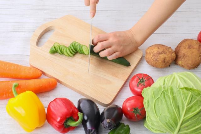家事の手抜き方法&コツは⁈忙しい子育てママ必見の簡単時短な調理方法!