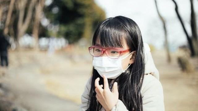 子供の花粉症で咳が止まらない場合何科に行くべき?!小児科か耳鼻科か?!