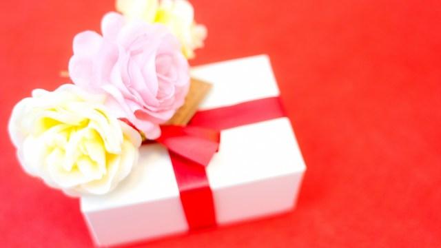 入園祝いのお返しは親戚へ必要?!贈る時期や相場・おすすめの品を紹介!