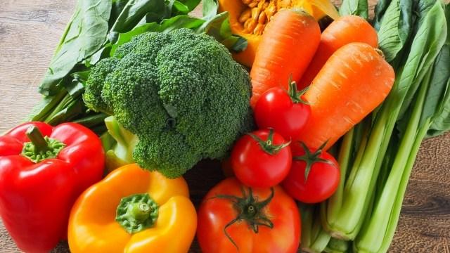 業務スーパーの冷凍ブロッコリーを使ったレシピ!コスパ抜群で栄養も摂れる!