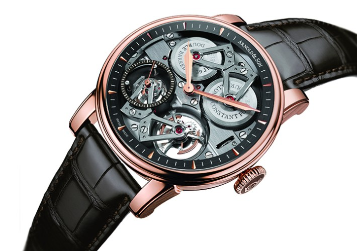 arnold-son-constant-force