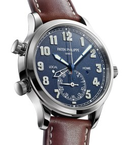 Patek-Philippe-Pilot-Travel-Time-5