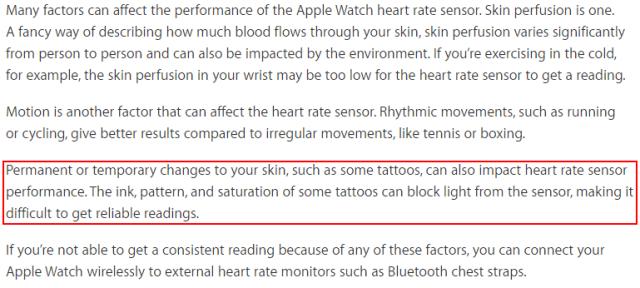 Confirm-Apple-Tatouage