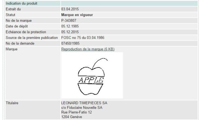 apple-depot-de-marque-suisse