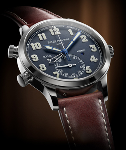 mini-Patek-Philippe-Pilot-Travel-Time-2