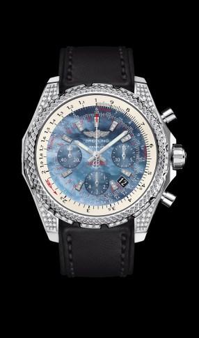 Bentley B06 S-diamondworks