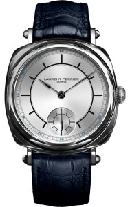 Laurent Ferrier Galet Square Only Watch