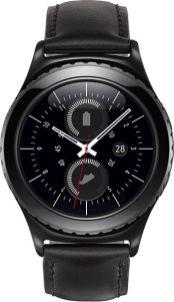 Samsung-Gear-S2-classic-1