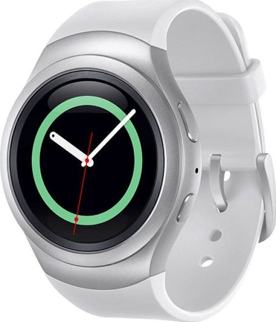 Samsung-Gear-S2-silver-3
