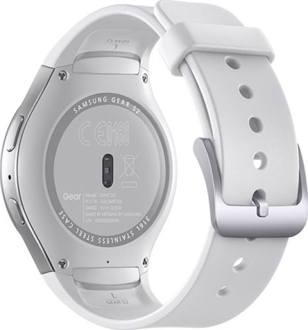 Samsung-Gear-S2-silver-4